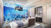 floating-seahorse-signature-edition-tv