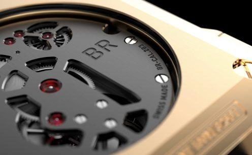 BR-X1-tourbillon-5