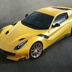 Ferrari-F12-TDF-2