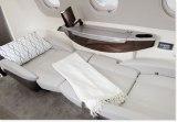 Embraer_Legacy_450_2_311630