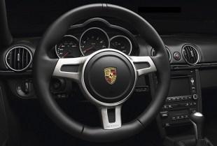 Porsche-Cayman-S-Black-Edition-2-800x540px