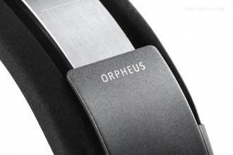 Orpheus-Sennheiser-6