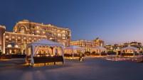 Emirates-Palace-Al-Qasr-BBQ