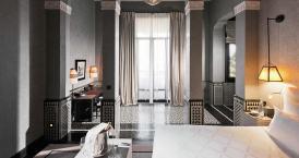 Selman-Marrakech-Chambre-Suite