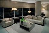 Armani-Hotel-Dubai-Salon