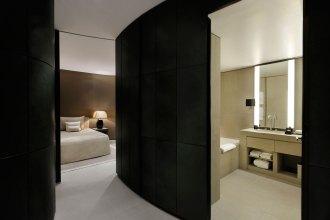 Armani-Hotel-Dubai-Room