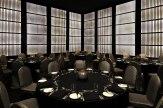 Armani-Hotel-Dubai-Restaurant-luxe