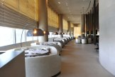 Armani-Hotel-Dubai-Restaurant