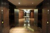 Armani-Hotel-Dubai-Reception