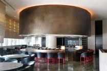 Armani-Hotel-Dubai-Diner