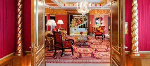 burj-al-arab-royal-chambre