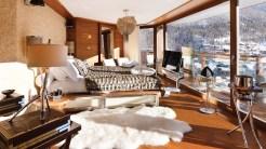 chalet-zermatt-chambre