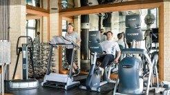 chalet_zermatt_fitness