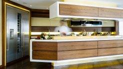 chalet_zermatt_cuisine