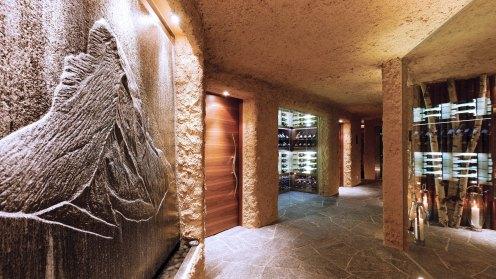 chalet_zermatt_cave