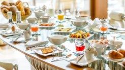 chalet_zermatt_breakfast