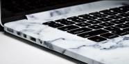 Colorware_MacBook_Limited-Marble