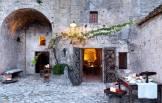 sextantio-le-grotte-della-civita-3