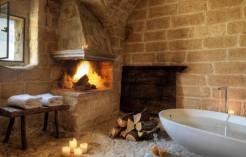 sextantio-le-grotte-della-civita-5