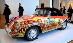 Porsche_JanisJoplin1_Luxe