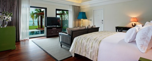 Intercontinental_chambre_Luxe