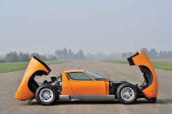 Lamborghini_Miura-SV-8_luxe