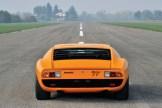 Lamborghini_Miura-SV-7_luxe