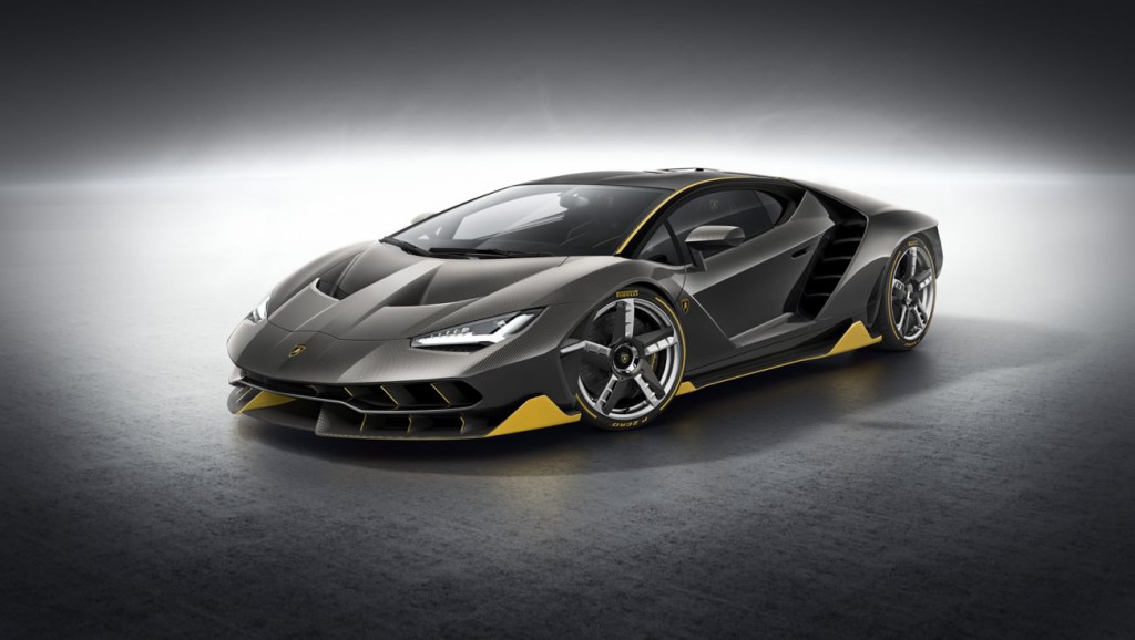 Lamborghini_Centenario1_Luxe