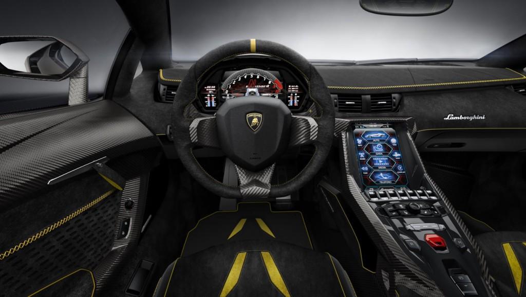 Lamborghini_Centenario7_Luxe