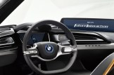 bmw_ivisionfuture-control1_Luxe