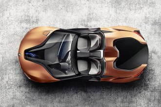 bmw_ivisionfuture1_Luxe