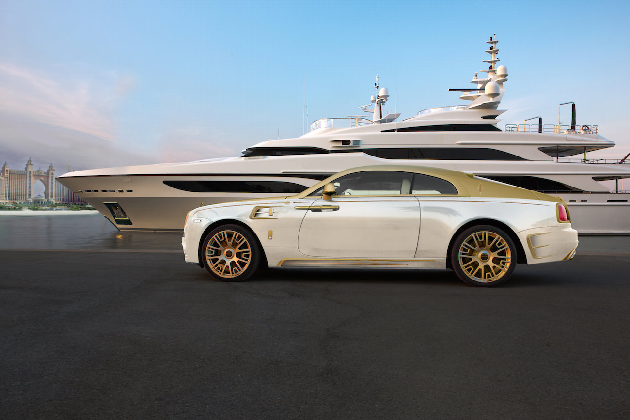 Mansory_Palm-Edition999_Luxe