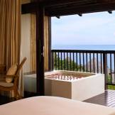 silvadee-spa-resort-5