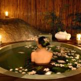 silvadee-spa-resort-10