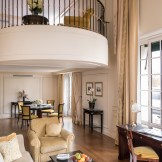 Shangri-La_Paris_Suite-Duplex