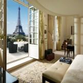 Shangri-La_Paris_Suite-Duplex-Vue