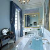 Shangri-La_Paris_Salle-de-Bain