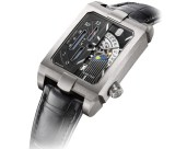 HarryWinston_AvenueDualTimeAutomatic6_Luxe