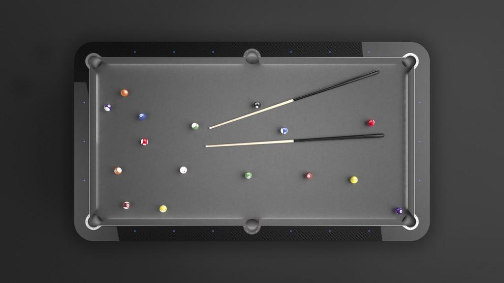 IXO_Elysium-Pool-Table4_Luxe