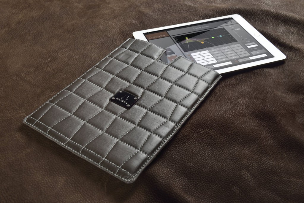 Kharma_EnigmaVeyron5_luxe