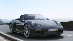 Porsche1_718boxster_Luxe