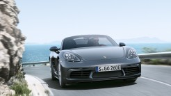 Porsche_718boxster_Luxe