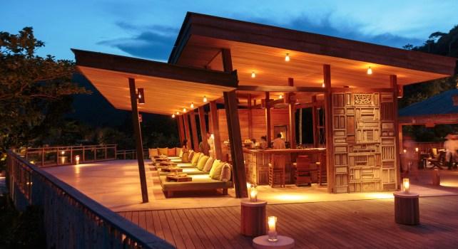 Six Senses Con Dao : Un hôtel 5 étoiles dans un archipel du Viêt Nam