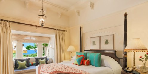 The Oberoi Udaivilas (13)_luxe