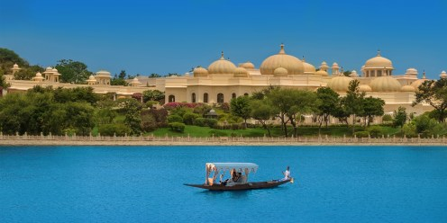 The Oberoi Udaivilas (10)_luxe