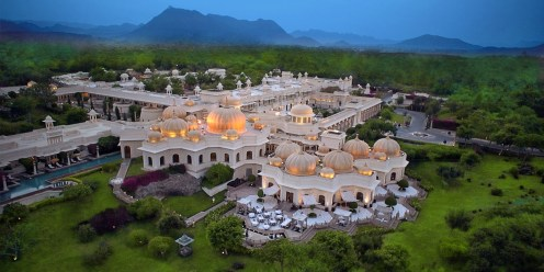 The Oberoi Udaivilas (8)_luxe