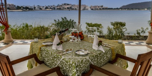 The Oberoi Udaivilas (7)_luxe