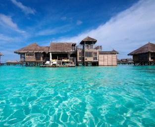 Gili Lankanfushi (23)_luxe