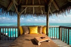 Gili Lankanfushi (17)_luxe