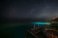 Gili Lankanfushi (9)_luxe